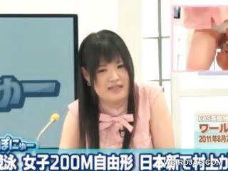 Asian TV flock gets get..