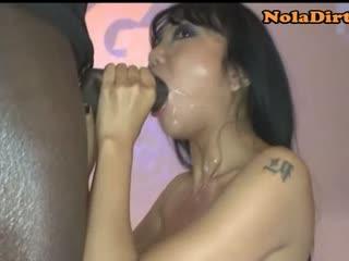 Uncensored Asian Bukkake Porn