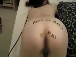 HD Asians tube Humiliation