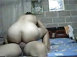 HD Asians tube Big Ass