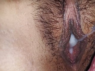 HD Asians tube Creampie