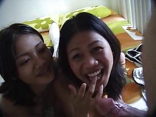 Philippines porn Tubes