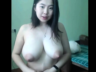 HD Asians tube Solo