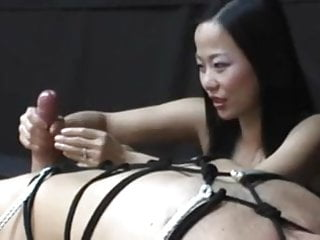 HD Asians tube Domination
