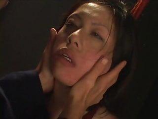 HD Asians tube Slave