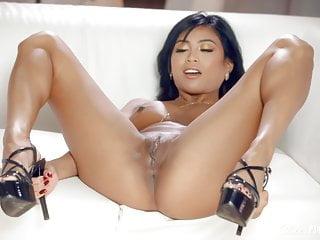 HD Asians tube Orgasm