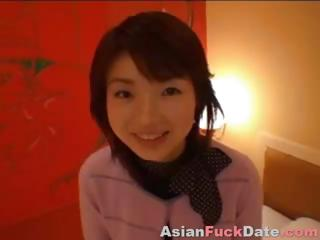 HD Asians tube Sperm