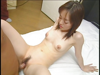 HD Asians tube Petite